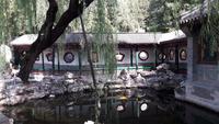 Peking, Sommerpalast