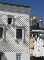 Kremlgelände