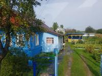 Wolga Kreuzfahrt, Gotitzy, Dorf