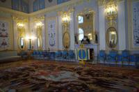 im Katharinenpalast