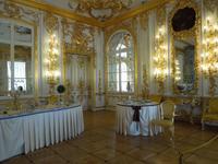 259 Im Katharinenpalast
