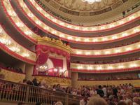 05.06. Alexandrinsky Theater 1