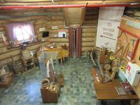 27.05.18 Brotmuseum 2
