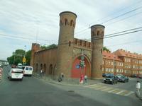 Russland_Königsberg (2)