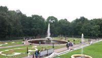 Peterhof 2