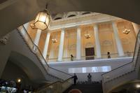 Im Russischen Museum