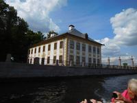 Bootsfahrt_Sommergarten_Peterhaus