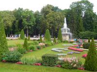 Peterhof (6)