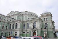 Mariinskitheater