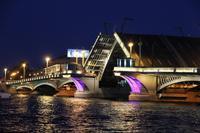 Leutnant-Schmidt-Brücke