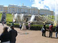 St. Petersburg AUG 2013 114