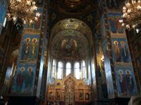 195 Blutskirche