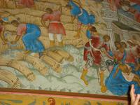Jaroslawl: Prophet-Elias-Kirche