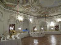 Schloss Pawlowsk