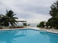New Emerald Cove Hotel Praslyn