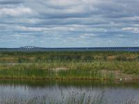 Ölandsbrücke