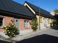 Gotland_Visby (30)