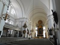 Kalmar_Kirche (2)