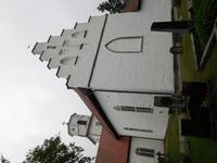 Öland_Gärdslosa_Kirche (9)
