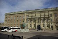 Stockholm_Königsschloss (5)
