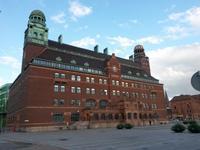 Malmö_Bahnhofsviertel (2)