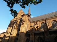 Malmö_Peterskirche (1)