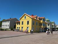 Marstrand (1)