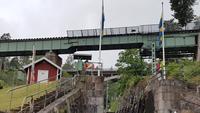 Dalslandkanal