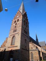 Malmö (9)