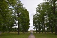 135 Schloss Drottningholm, Landschaftspark