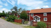 Bullerbü im Småland