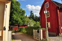 Hauptstädte Skandinaviens - Eberhardt-Travel - -2060