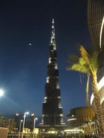 ... Burj Khalifa