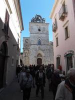 Santa Maria in Guardiagrele