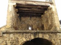 Befestigungsturm von San Marino
