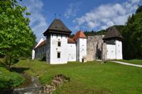 040 Kartäuserkloster Seitz, Museum