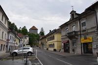 194 Kamnik