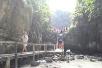 Koh Phi Phi - Maya Bay