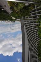 167 Marina Bay Sands Hotel