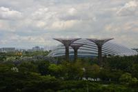 169 Garden by the Bay