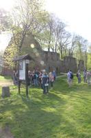 Start - Kloster Nimbschen