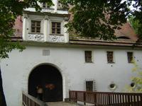 03 Torhaus Doelitz