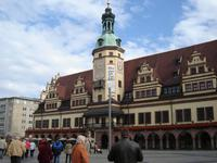 14 Rathaus