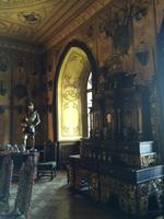 39 Burg Hruby Rohozec