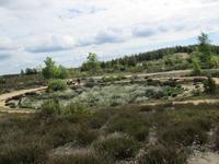 Findlingspark Nochten