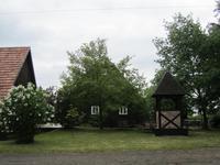 Erlichthofsiedlung