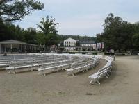 Kurpark Bad Elster