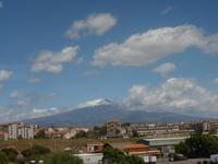 Sizilien 2014/04, Ätna