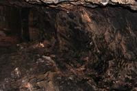 genuae Erläuterungen zum Bergbau