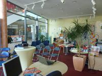 Vortragsreihe in Ihrem Eberhardt-Reisezentrum